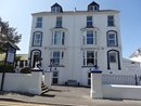 CLAREMONT HOTEL (SAUNDERSFOOT) LIMITED