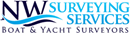 NW SURVEYING SERVICES LIMITED