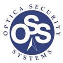 OPTICA SECURITY SYSTEMS LIMITED