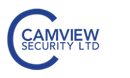 CAMVIEW SECURITY LIMITED