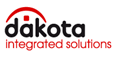 DAKOTA INTEGRATED SOLUTIONS LIMITED