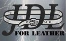 JDL FOR LEATHER LIMITED