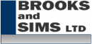 BROOKS AND SIMS LIMITED