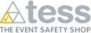 THE EVENT SAFETY SHOP LIMITED