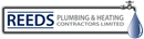 REEDS PLUMBING & HEATING CONTRACTORS LIMITED