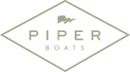 PIPER BOATS LIMITED