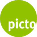 PICTO SIGN SOLUTIONS LTD
