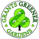 GRANTS GREENER GARDENS LIMITED
