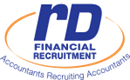 RD FINANCIAL RECRUITMENT LIMITED