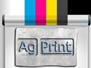 A & G PRINTING COMPANY LIMITED