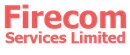 FIRECOM SERVICES LIMITED
