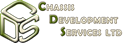 CHASSIS DEVELOPMENT SERVICES LIMITED