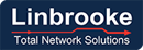 LINBROOKE SERVICES LIMITED