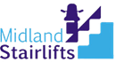 MIDLAND STAIRLIFTS LIMITED