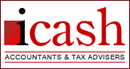 ICASH ACCOUNTANCY SERVICES LIMITED (04489095)