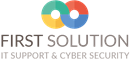 FIRST SOLUTION TECHNOLOGIES LIMITED