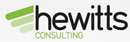 HEWITTS CONSULTING LIMITED