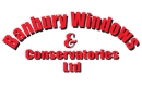 BANBURY WINDOWS AND CONSERVATORIES LIMITED