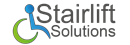 STAIRLIFT SOLUTIONS LIMITED