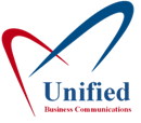 UNIFIED BUSINESS COMMUNICATIONS LIMITED