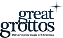 GREAT GROTTOS LIMITED