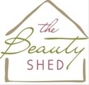 THE BEAUTY SHED LTD
