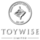TOYWISE LIMITED