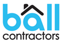 B. BALL CONTRACTORS LIMITED