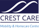 CREST CARE LIMITED