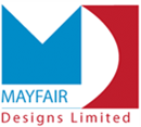 MAYFAIR DESIGNS LIMITED