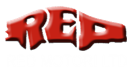 RED  MOTORI LIMITED