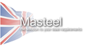 MASTEEL (UK) LIMITED