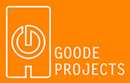 GOODE PROJECTS LIMITED