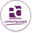 PAYMENTCARE LIMITED