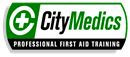 CITY MEDICS LIMITED