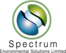 SPECTRUM ENVIRONMENTAL SOLUTIONS LIMITED