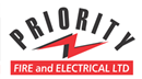 PRIORITY FIRE AND ELECTRICAL LIMITED