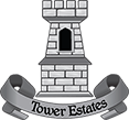 TOWER ESTATES (SCARBOROUGH) LIMITED