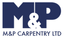 M & P CARPENTRY LIMITED