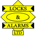 LOCKS & ALARMS LIMITED