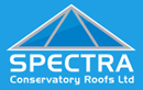 SPECTRA CONSERVATORY ROOFS LIMITED