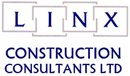 LINX CONSTRUCTION CONSULTANTS LIMITED