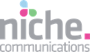NICHE COMMUNICATIONS LIMITED