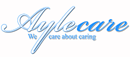 AYLECARE LIMITED