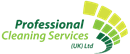 PROFESSIONAL CLEANING SERVICES (UK) LIMITED (04524314)