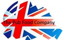 THE PUB FOOD COMPANY LIMITED