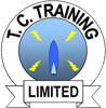 T.C. TRAINING LIMITED