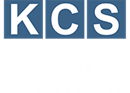 KESWICK COMPUTER SERVICES LIMITED