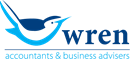 WREN ACCOUNTANCY SERVICES LIMITED