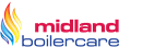 MIDLAND BOILERCARE LIMITED